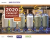 2020 Catalyst Handbook- Limited Time Offer - available on USB card ONLY.