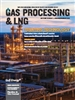 Gas Processing & LNG - Back Issues - 2021