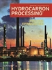 Hydrocarbon Processing - Back Issues - 2019