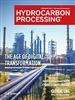 Hydrocarbon Processing - Back Issues - 2020