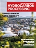 Hydrocarbon Processing - Back Issues - 2021