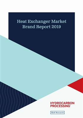 HP Heat Exchanger Market Survey Report 2019