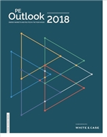 Outlook 2018 | Energy Markets and Politics in the Year Ahead