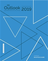Outlook 2019 | Energy Markets and Politics in the Year Ahead