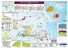 Energy Map of Trinidad and Tobago, 2017 edition