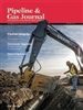 Pipeline & Gas Journal - Back Issues - 2020