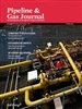 Pipeline & Gas Journal - Back Issues - 2021 - Digital