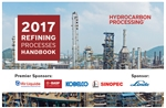 2017 Refining Processes Handbook- Limited Time Offer