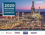 2020 Refining Processes Handbook- Limited Time Offer