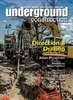 Underground Construction- Back Issues - 2018- Digital
