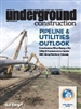 Underground Construction- Back Issues - 2021 - Digital