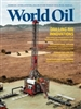 World Oil - Back Issues - 2017