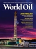 World Oil - Back Issues - 2018 - Digital