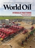 World Oil - Back Issues - 2019 - Digital