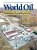 World Oil - Back Issues - 2020