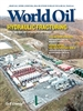 World Oil - Back Issues - 2020 - Digital