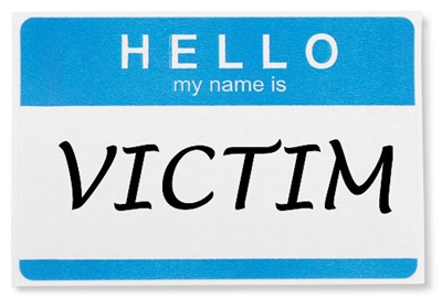 Victim Sign up for State Practical