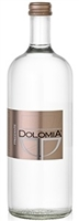 Dolomia Exclusive Sparkling 750 mL Acqua Dolomia
