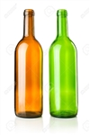 Italian Wine Club, Gold Two Mixed Bottles,Very popular gift option