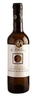 2015 LaVrille Chambave Muscat Fletri  Valle D'Aosta 37.5ml