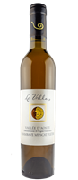 2016 LaVrille Chambave Muscat DOC Valle DAosta