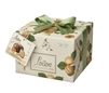 Loison Panettone Albicocco and spice