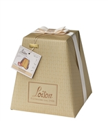 Loison Pandoro with Zabaione Cream  Collection