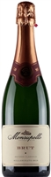 2003 Monsupello Brut Millesimato
