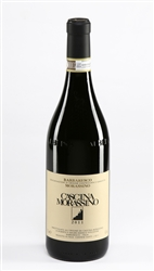 Cascina Morassino Morassino Barbaresco
