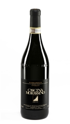 2011 Cascina Morassino Ovello Barbaresco