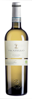 2019 Pratello Lugana Catulliano DOC