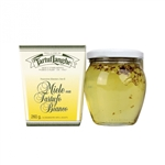 Acacia honey with White Truffle 260g