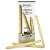 Tartuf Langhe Breadsticks with Truffle