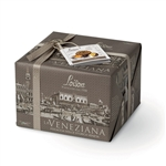 Loison Veneziana Chocolate and Spices 550g