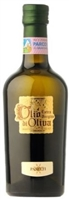 Pasetti  Olive Oil Extra Virgin