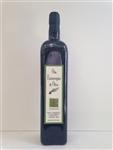 2016 Verbena extra virgin new olive oil  1L
