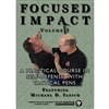 FOCUSED IMPACT: Volume 2