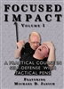 FOCUSED IMPACT: Volume 1