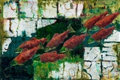 Sockeye Celebration