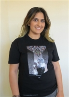Palestinian Mother-Child T-shirt