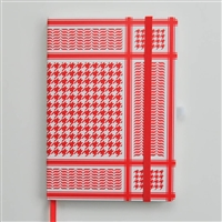 Red Keffiyeh Journal