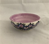 Ceramic Dipping Bowl (3.5 inches)