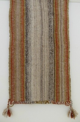 Sameeha Prayer Rug