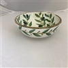 Ceramic Bowl 6 Inches