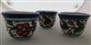 Ceramic Cups-Set of 2