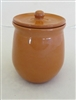 Palestinian Earthenware Pot
