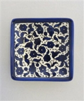 Ceramic Square Serving Dish