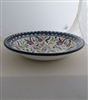 Palestinian Serving Bowl (12 inches)