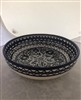 Ceramic Serving Bowl (12 inches)