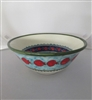 Ceramic Serving Bowl (11 inches)